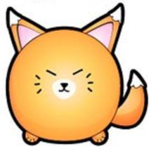 QTakasimura Logo