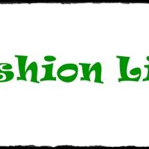 Fashion Light Logo