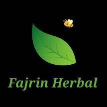 Logo Lapak Herbal Fajrin