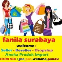 logo_fanilasurabaya