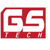 Gadget Soulmate Logo