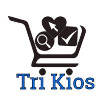 Logo Tri Kios