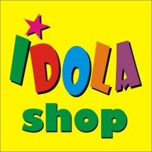 Logo Idola.Shop