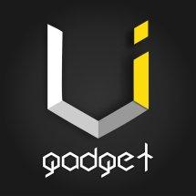 UI Gadget Story Logo