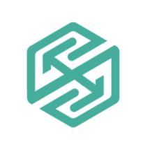 Logo Digisel