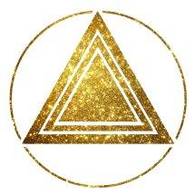 Logo Delta Gold