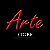 ARTE STORE Logo