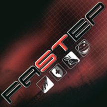 Peninggi Badan FASTEP Logo
