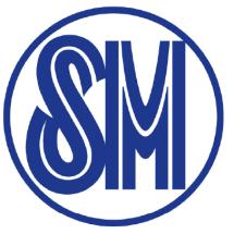 Logo SUKSES MOTOR MGK