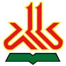 Pustaka Al-Kautsar Logo