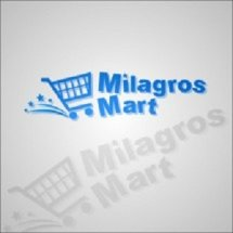Logo MilagrosMart