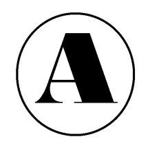 Logo amac store