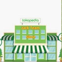 Logo Jack TEAM Store