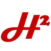 H2 Cellular Logo