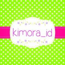 Logo Kimoraid