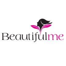 Beautiful-me Logo