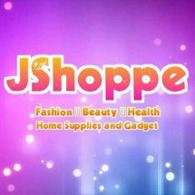 Logo JShoppe