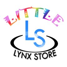 Logo Little Lynx Store