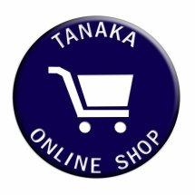 Logo Tanaka