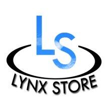 Logo Lynx Store (LS)