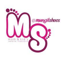 logo_mungilshoes