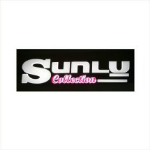 Sunly Collection Logo