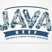 Logo Java Reef