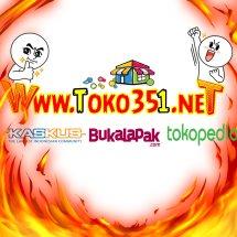 taratoko Logo