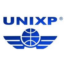 unixp Logo