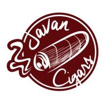Logo Javan Cigars