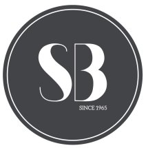U.D. Setia Budi Logo