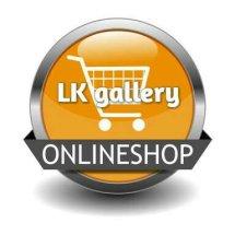Logo LK Gallery