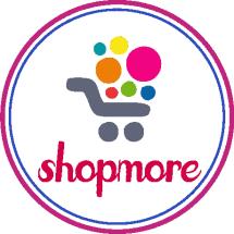 Logo ShopMore