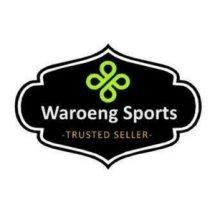 Logo WaroengSports