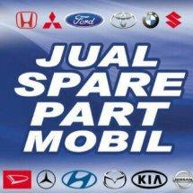 Logo BUDI JAYA MOTOR