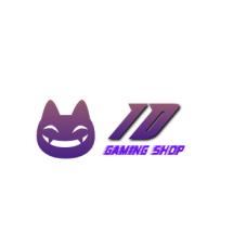 ID Gaming Shop Logo
