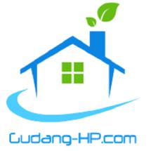Logo Gudang-HP