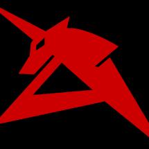 Paul Hobby Shop Logo
