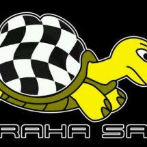 Graha Sakti Logo