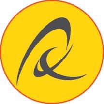 adekkakak Logo