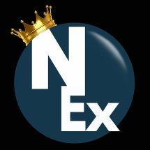 notebookexpert Logo
