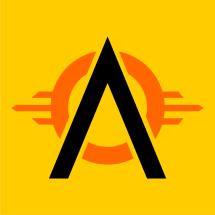Avalontan Logo