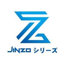 Logo Jinzo Series