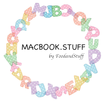 Macbook.Stuff Logo