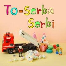 Logo To-serbaSerbi