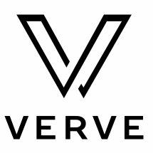 Logo Verve Watch
