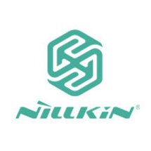 Toko Nillkin Logo