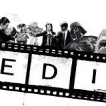 FILM MEDIA Logo
