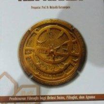 Logo kasiko book