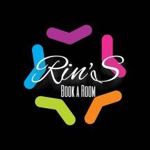 Logo RINSbook